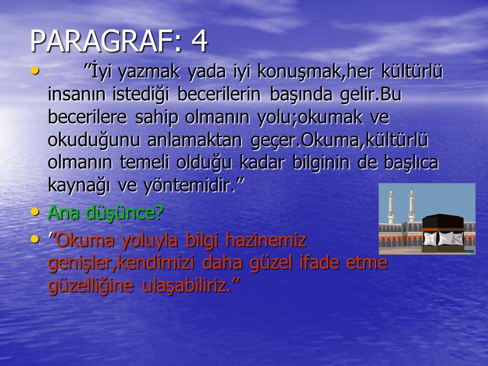 PARAGRAF: 4