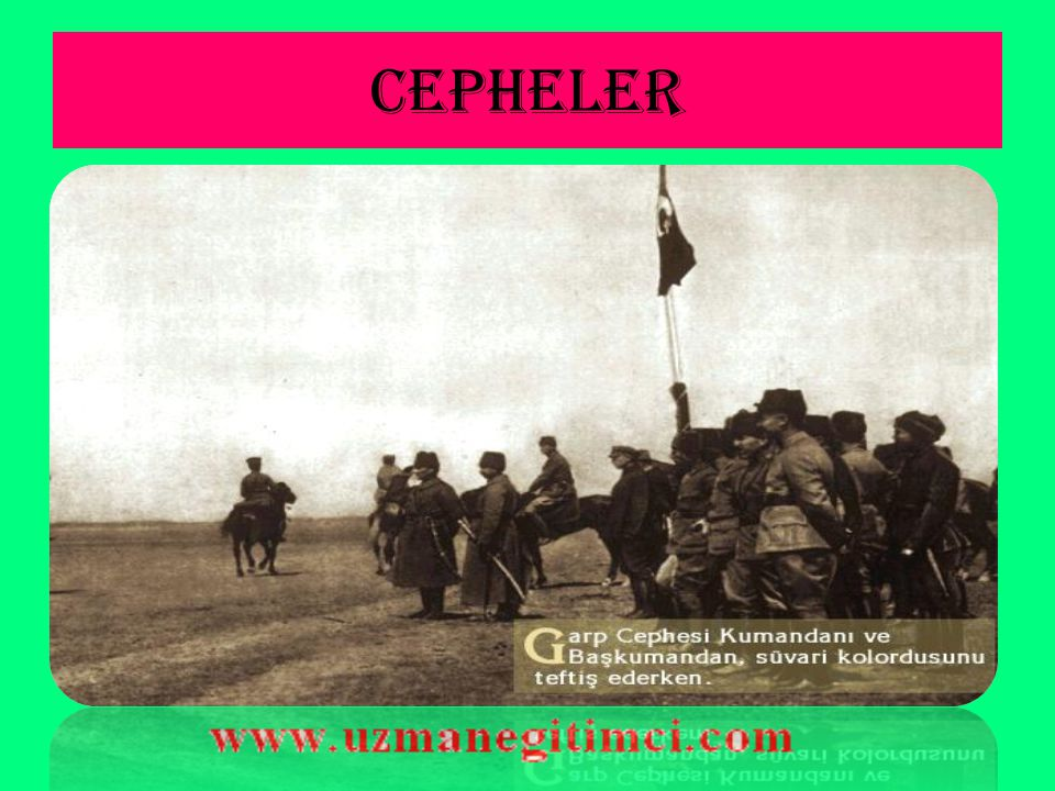 CEPHELER