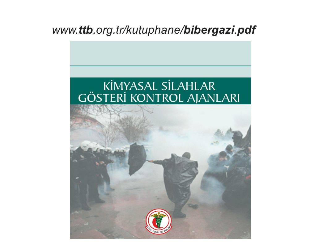 www.ttb.org.tr/kutuphane/bibergazi.pdf