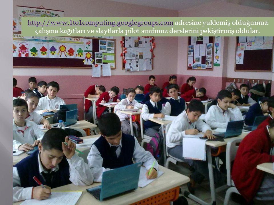 http://www. 1to1computing. googlegroups