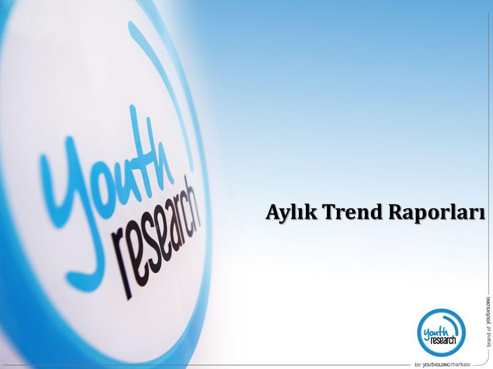 Aylık Trend Raporları 01.11.2010