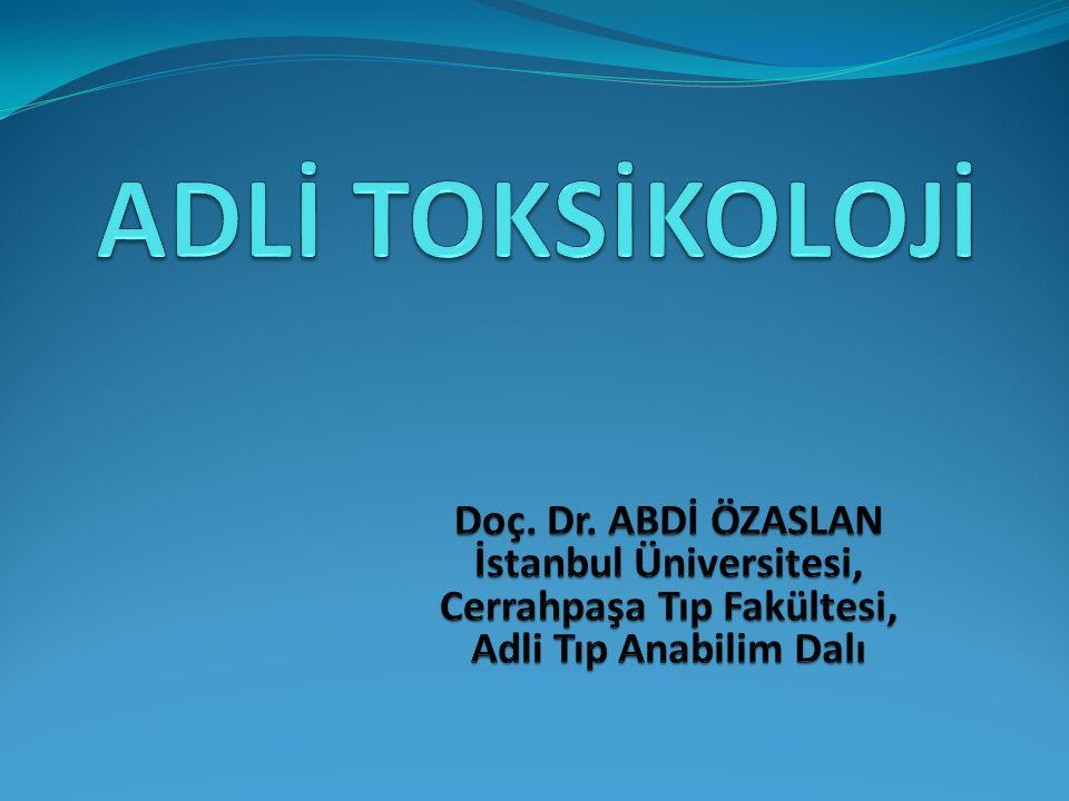 İstanbul Üniversitesi, Cerrahpaşa Tıp Fakültesi,
