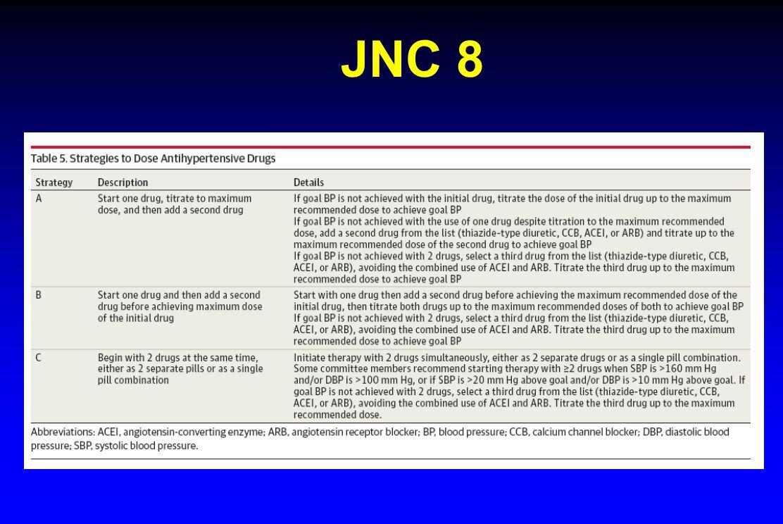 JNC 8