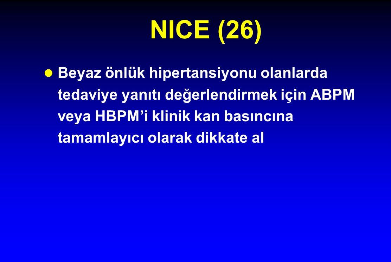 NICE (26)