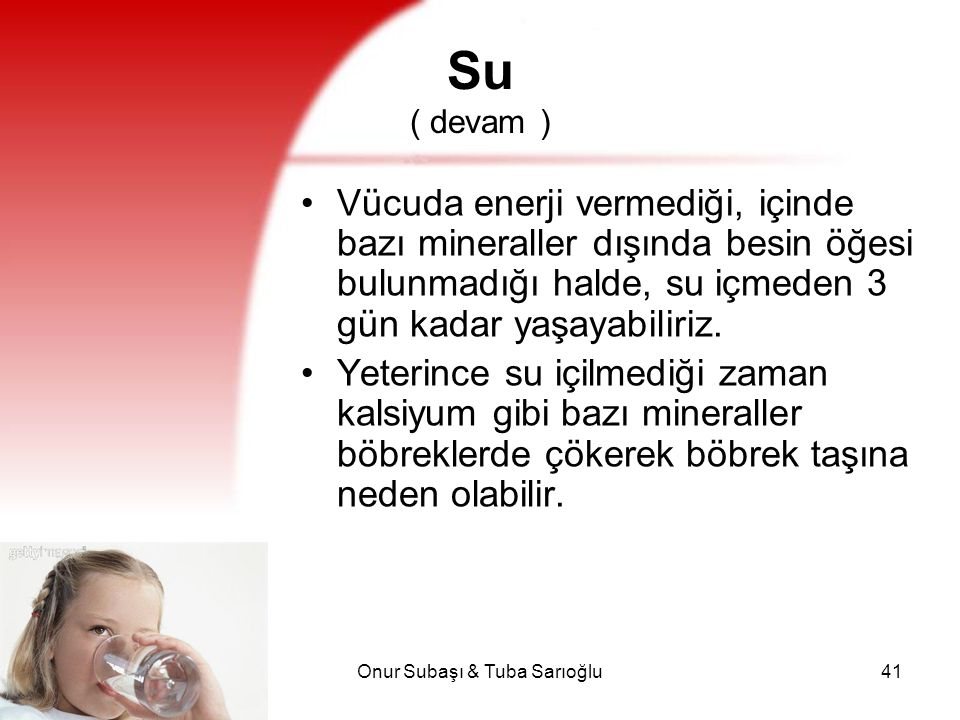 Onur Subaşı & Tuba Sarıoğlu