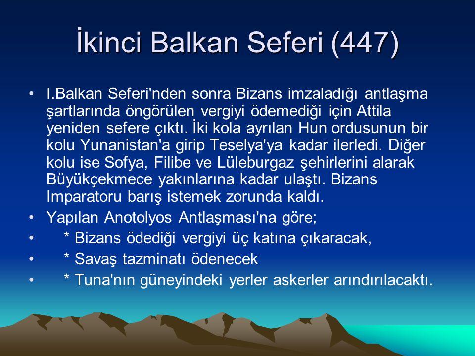 İkinci Balkan Seferi (447)