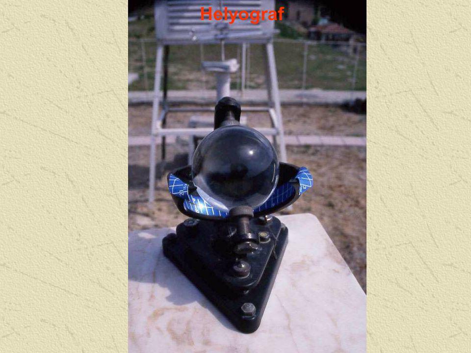 Helyograf