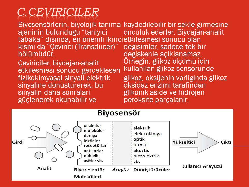 c.Ceviriciler