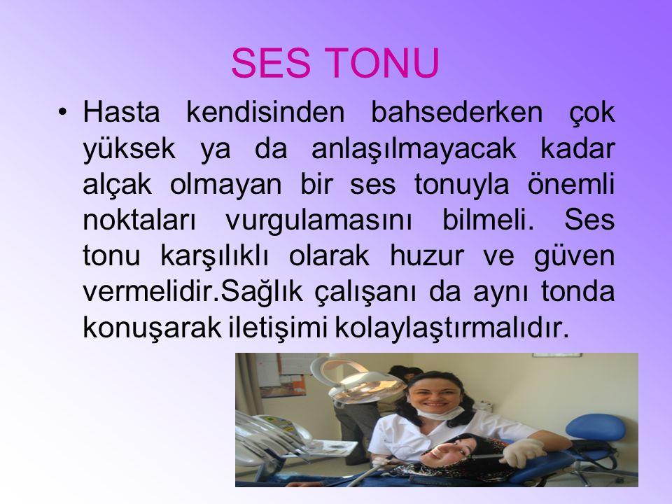 SES TONU