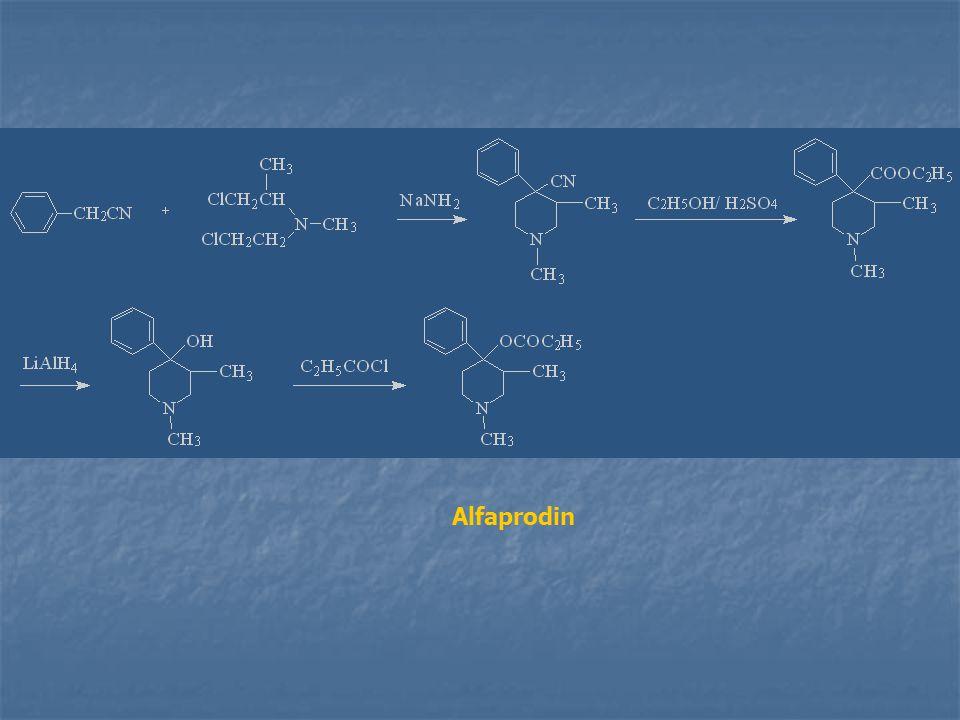 Alfaprodin