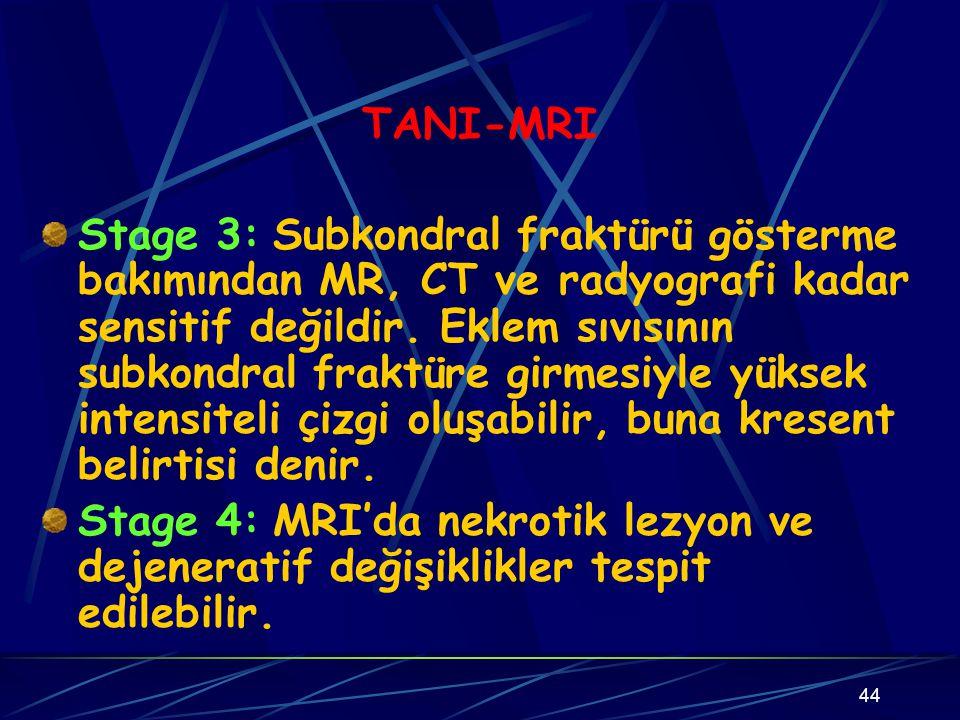 TANI-MRI