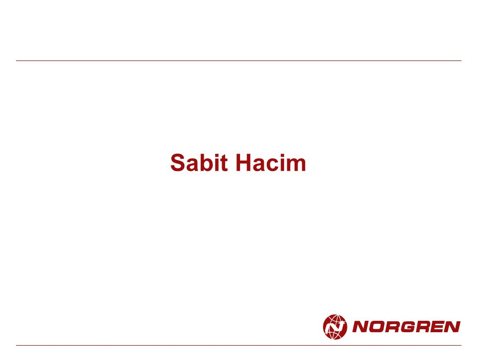 Sabit Hacim