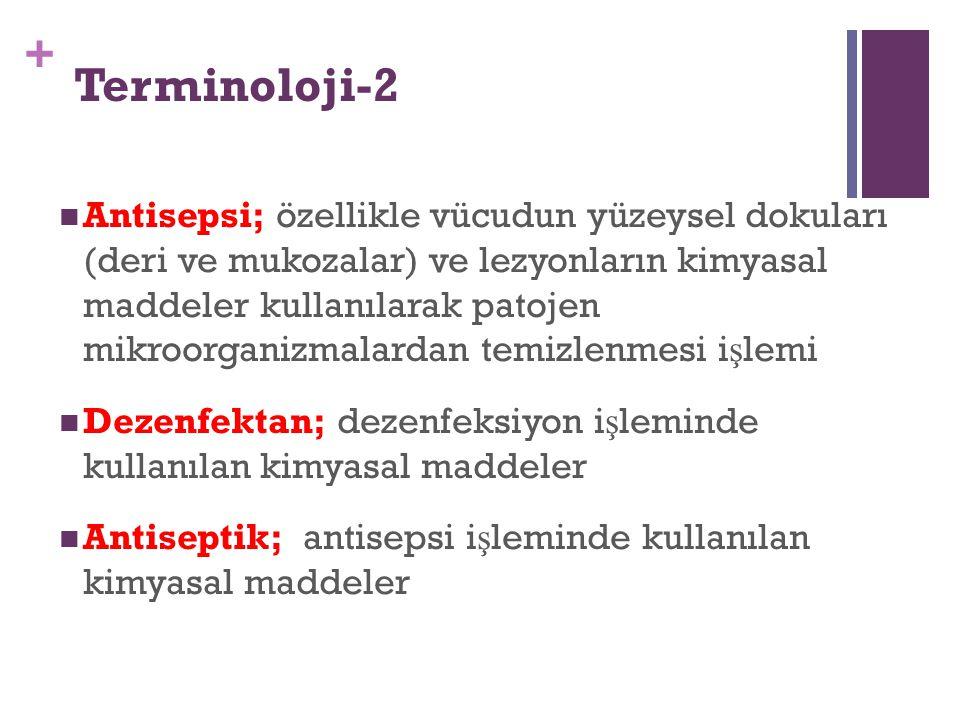 Terminoloji-2