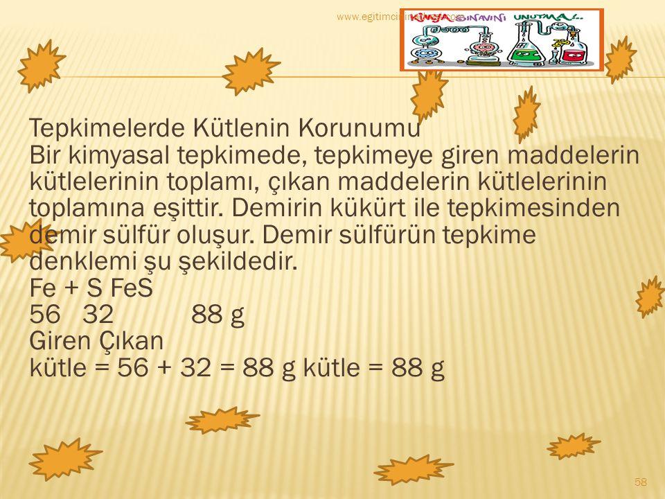 www.egitimcininadresi.com