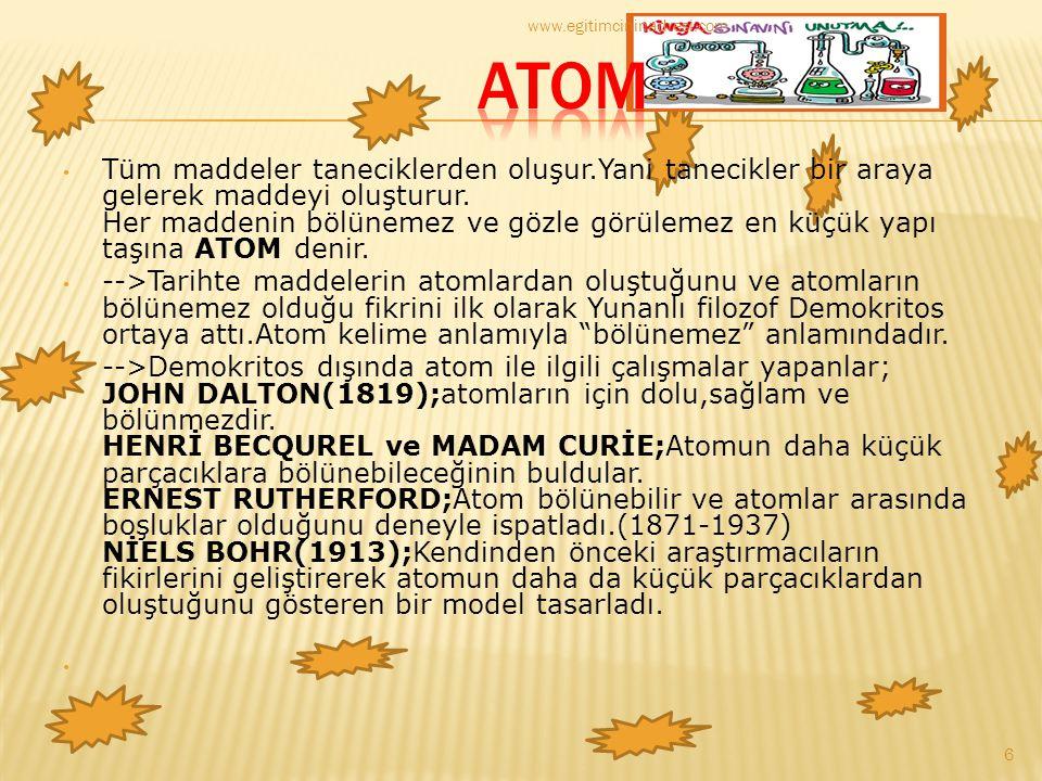ATOM www.egitimcininadresi.com.