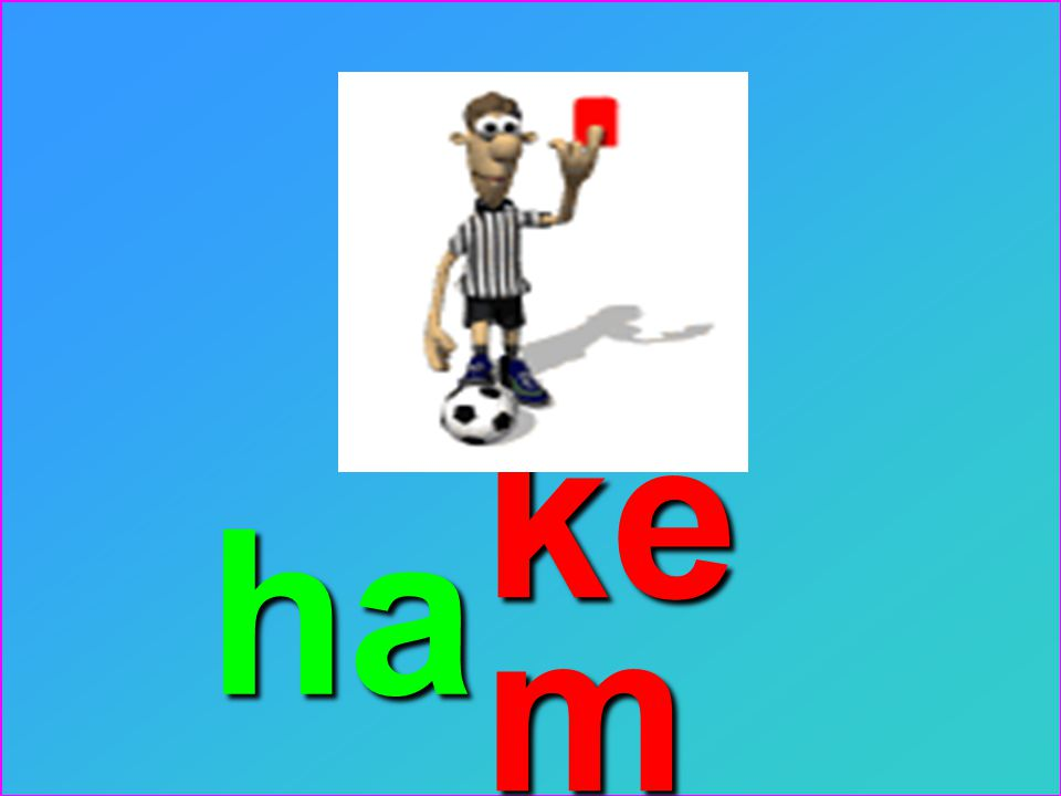 ha kem