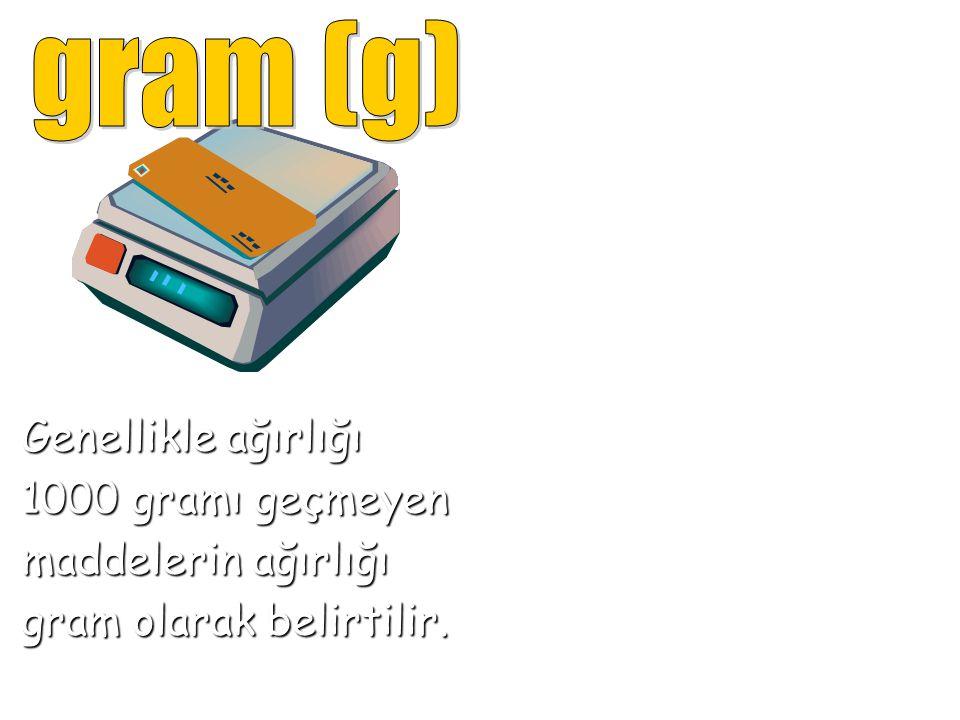 bir zarf çikolata altın karabiber bir ekmek gram (g)