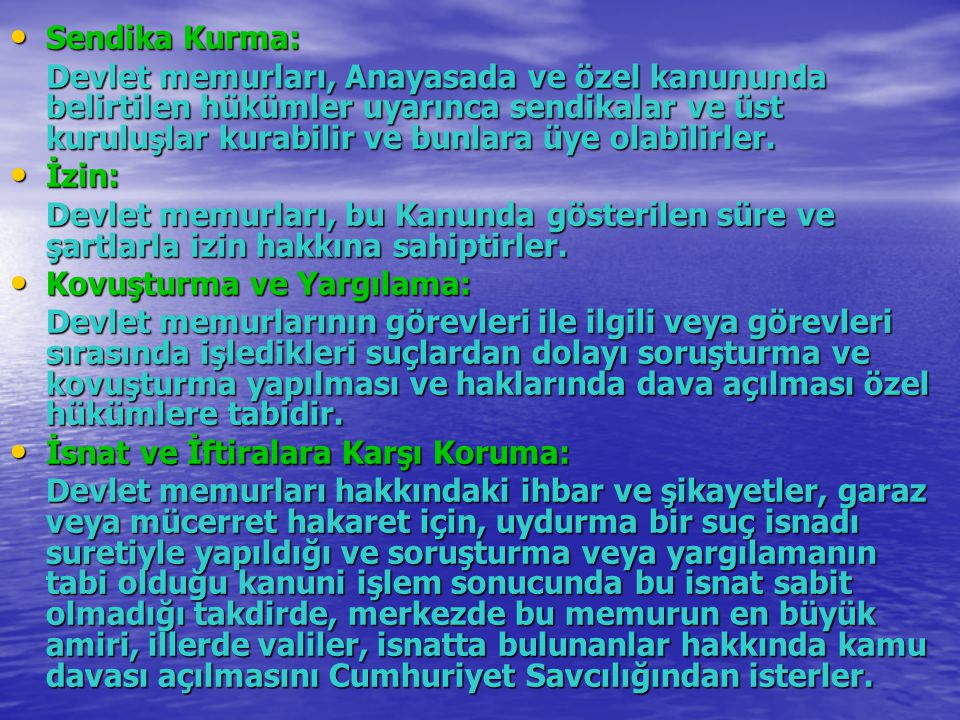 Sendika Kurma: