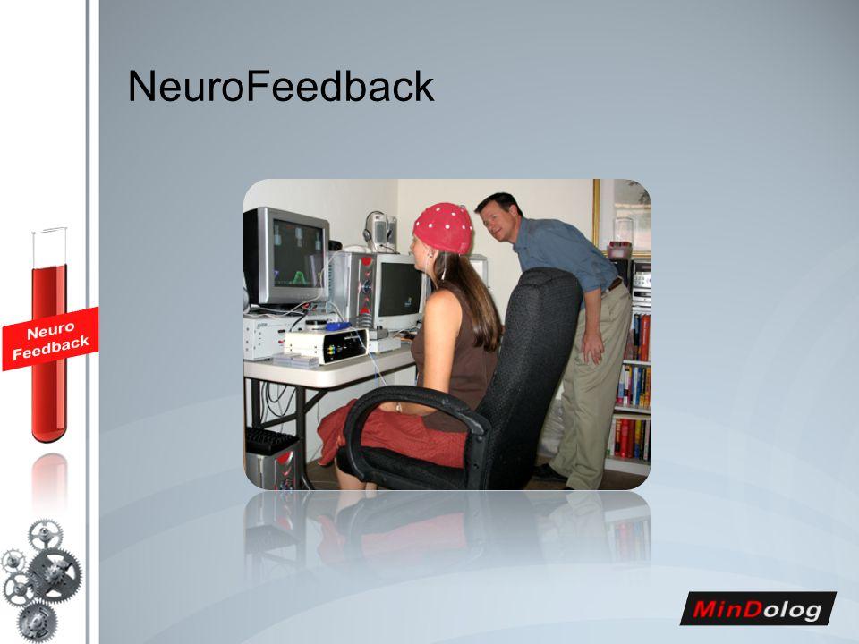 NeuroFeedback Neuro Feedback