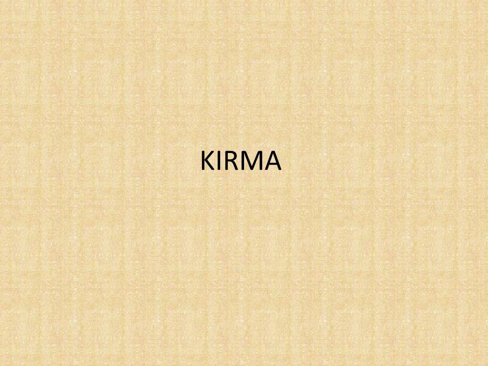 KIRMA