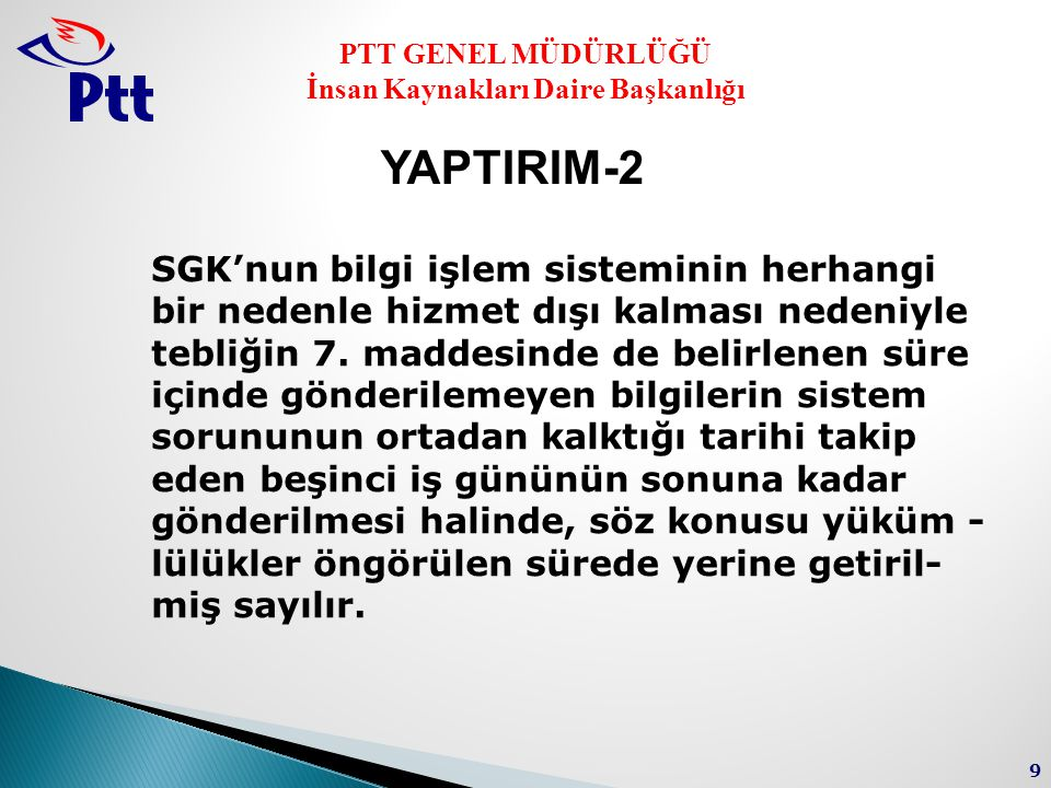 YAPTIRIM-2