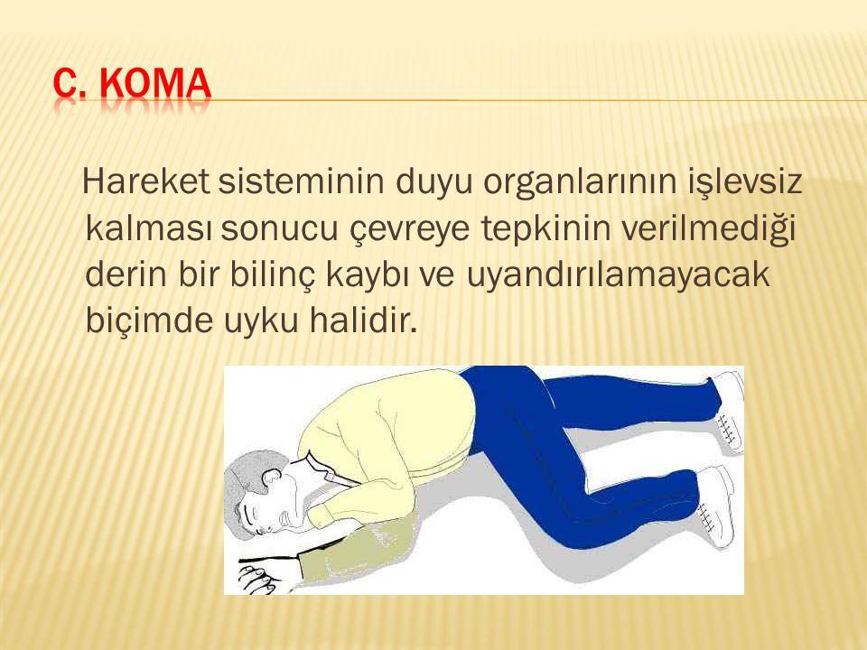 C. KOMA