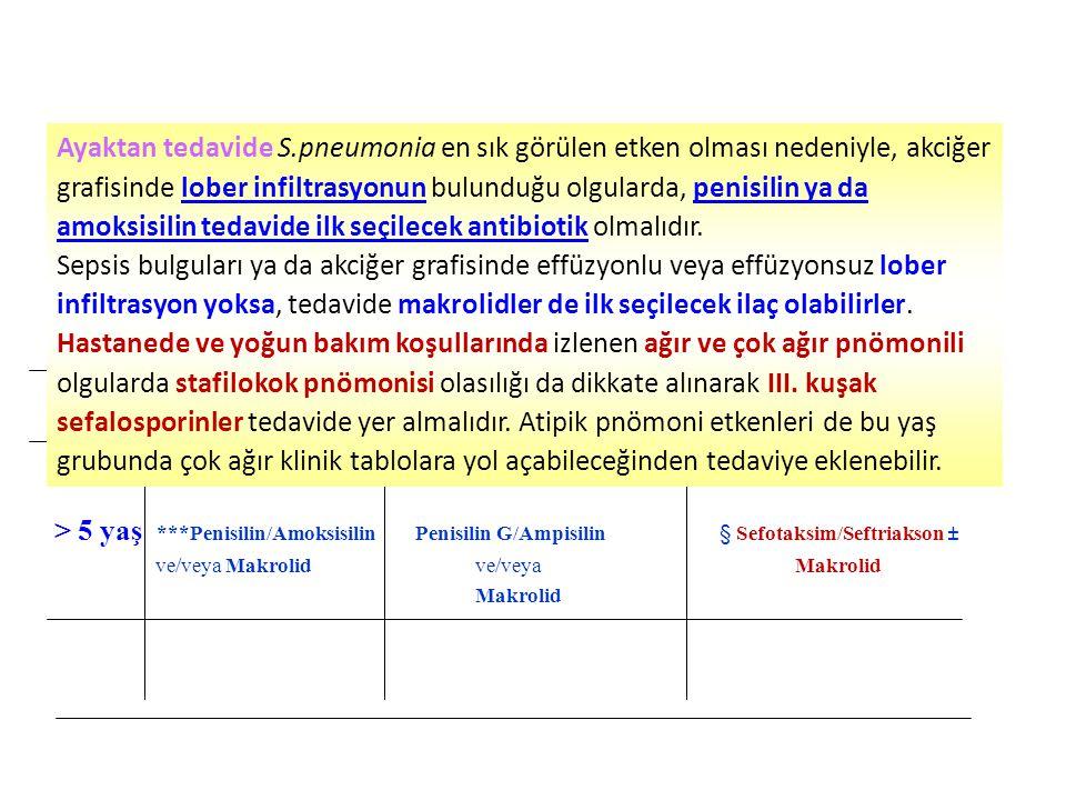 amoksisilin- klavulonat/