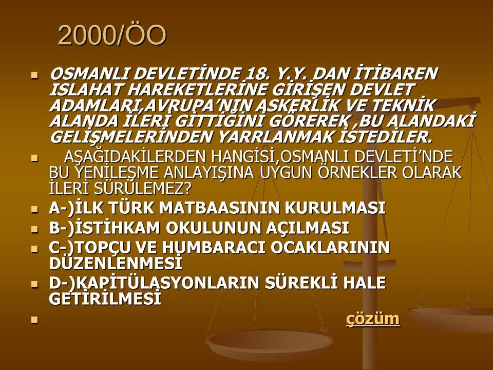 2000/ÖO