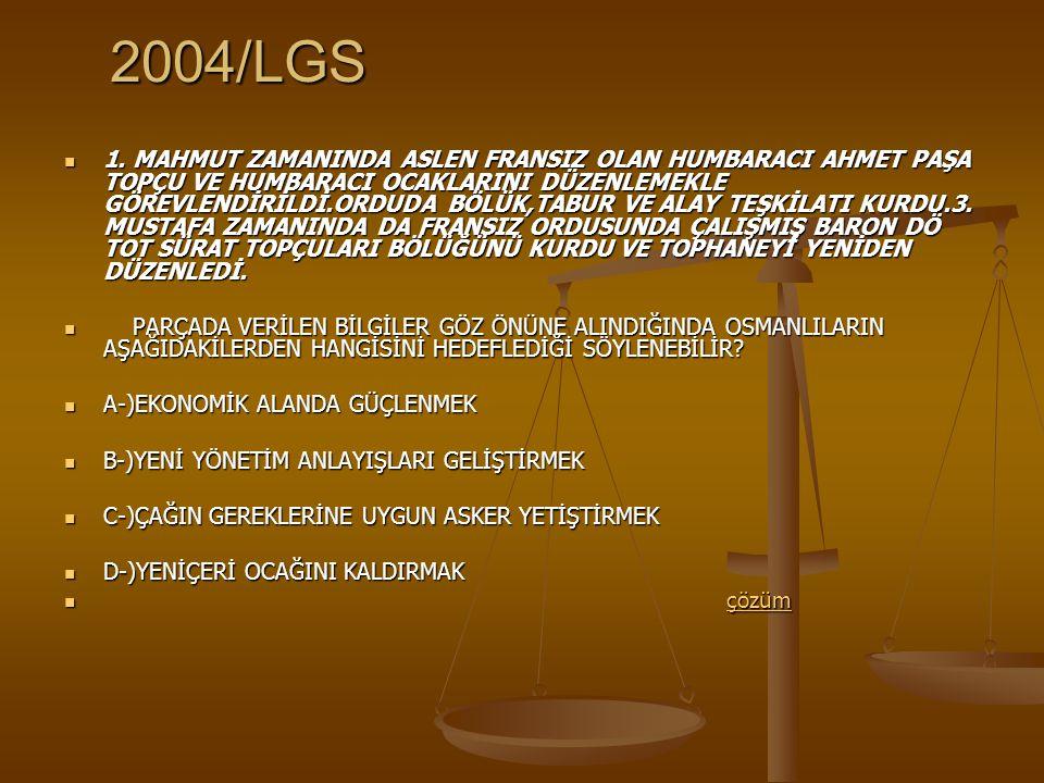 2004/LGS