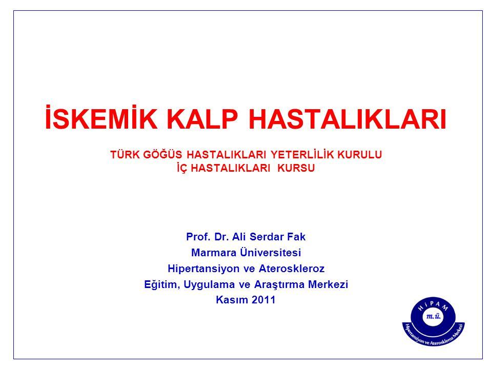 Hipertansiyon ve Ateroskleroz Eğitim, Uygulama ve Araştırma Merkezi