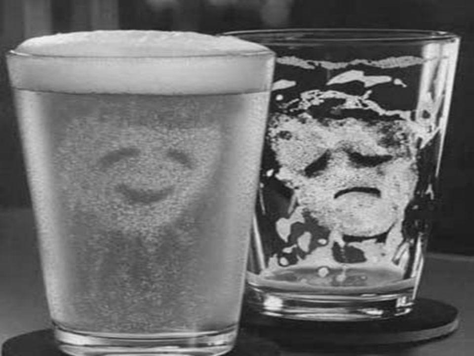 Rezidüel Alkolü Etkileyen Faktörler