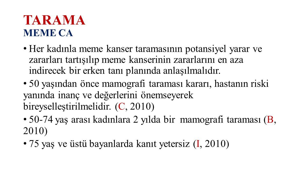 TARAMA MEME CA