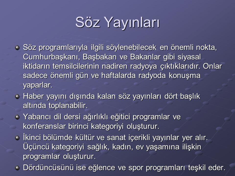 Söz Yayınları