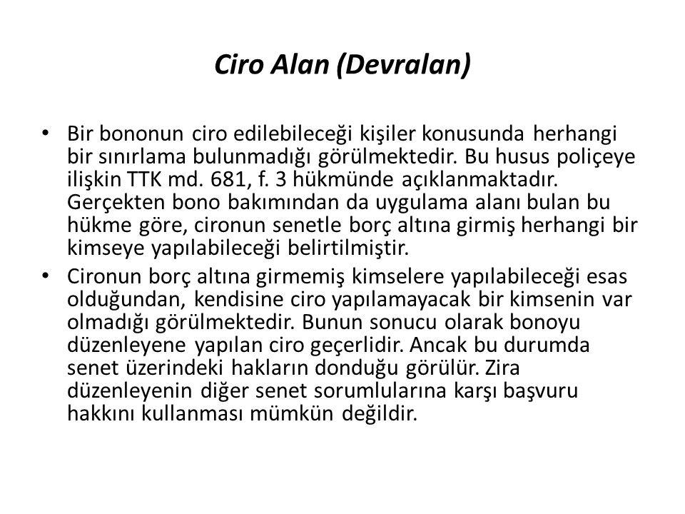 Ciro Alan (Devralan)