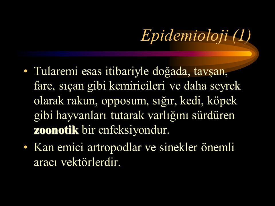 Epidemioloji (1)