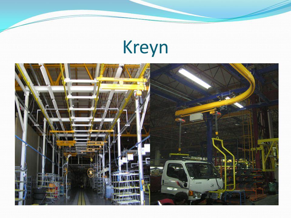 Kreyn