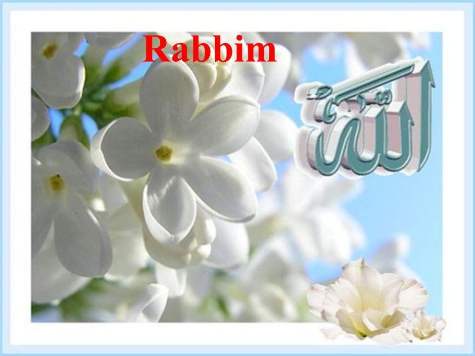 Rabbim