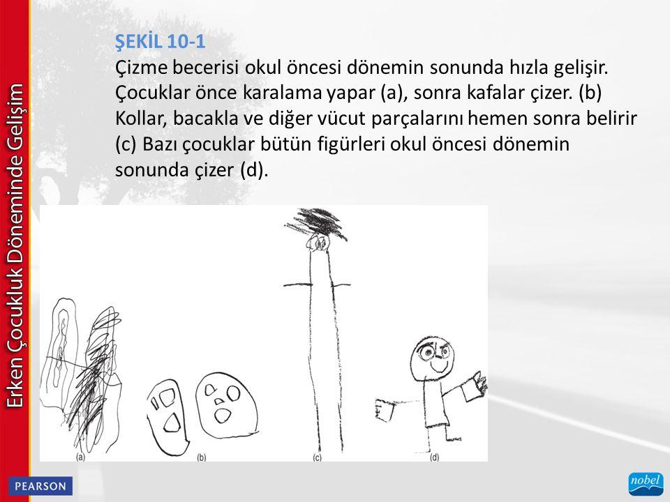 ŞEKİL 10-1