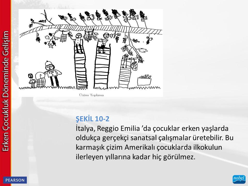 ŞEKİL 10-2