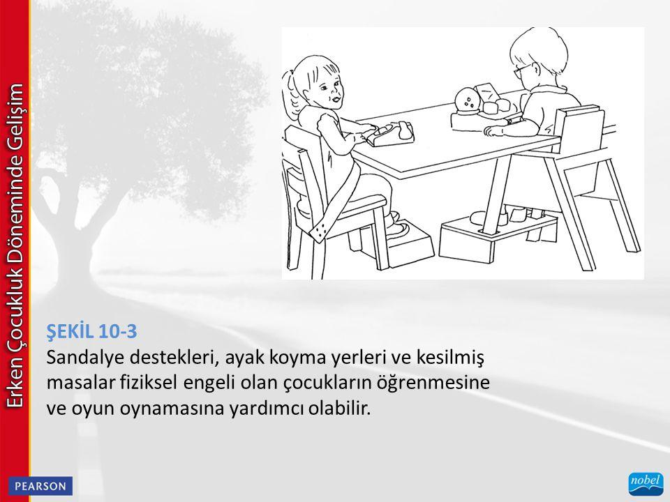 ŞEKİL 10-3