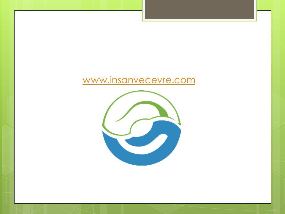 www.insanvecevre.com