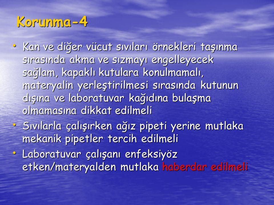 Korunma-4