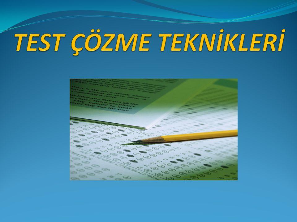 Çanakkale Rehberlik ve Araştırma Merkezi Müdürlüğü www. canakkaleram