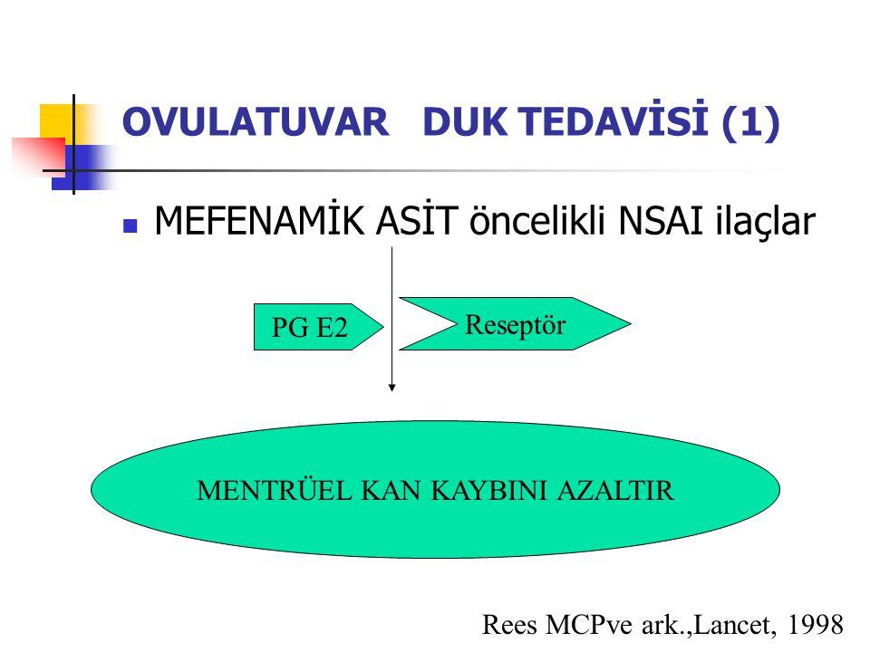 OVULATUVAR DUK TEDAVİSİ (1)