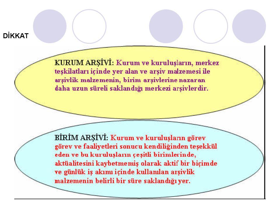 DİKKAT www.halacli.kebirhost.net