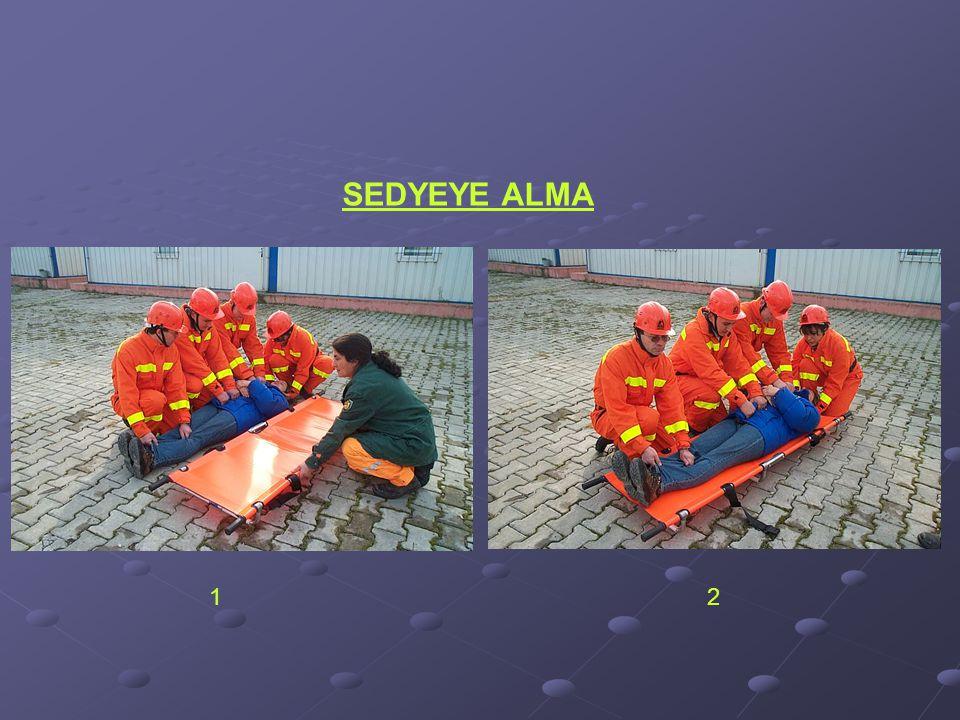 SEDYEYE ALMA 1 2