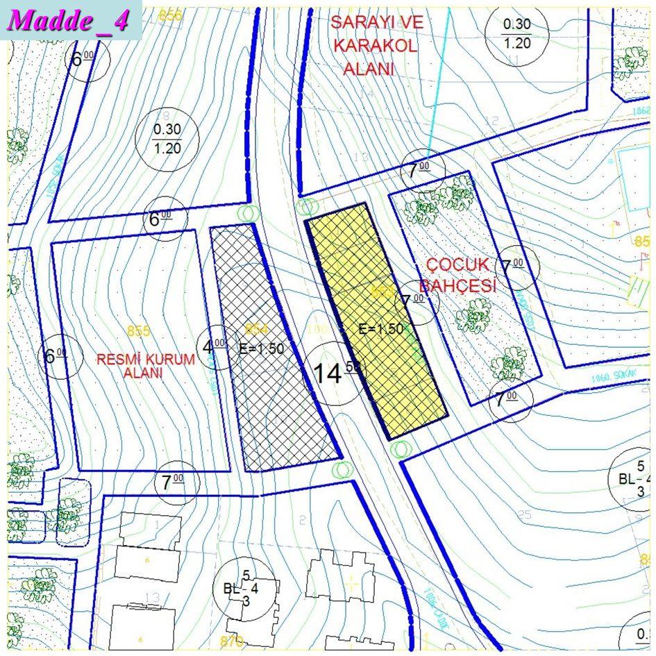 Madde _4 Madde _ 3