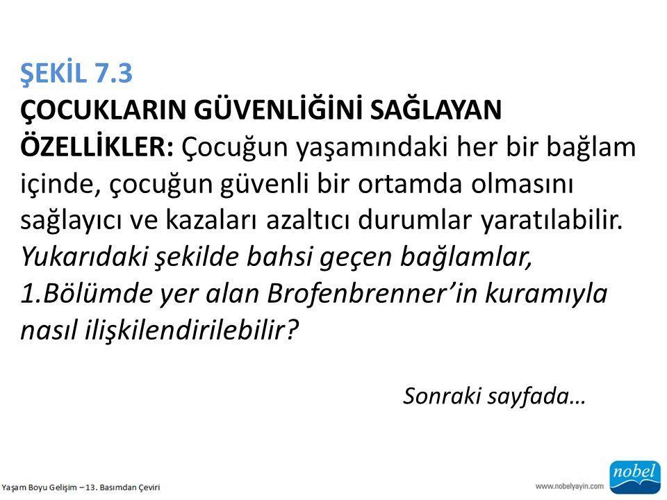 ŞEKİL 7.3