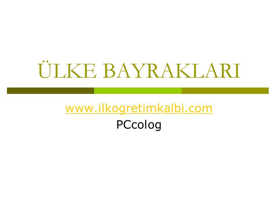 www.ilkogretimkalbi.com PCcolog