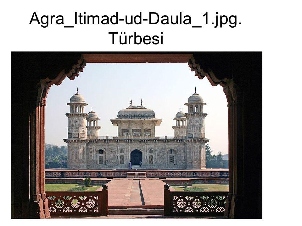 Agra_Itimad-ud-Daula_1.jpg. Türbesi